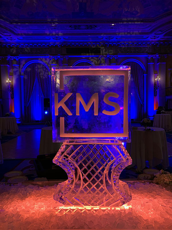 On December 6, 2018, KMS hosted over 250 judges, insurance professionals, experts, and lawyers from the Plaintiff and Defense Bar at the First Annual KMS Holiday Party.