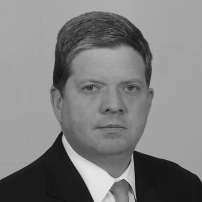 david-j-rubaum
